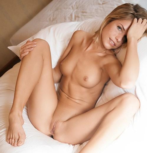 schwanz blasen sex nakt